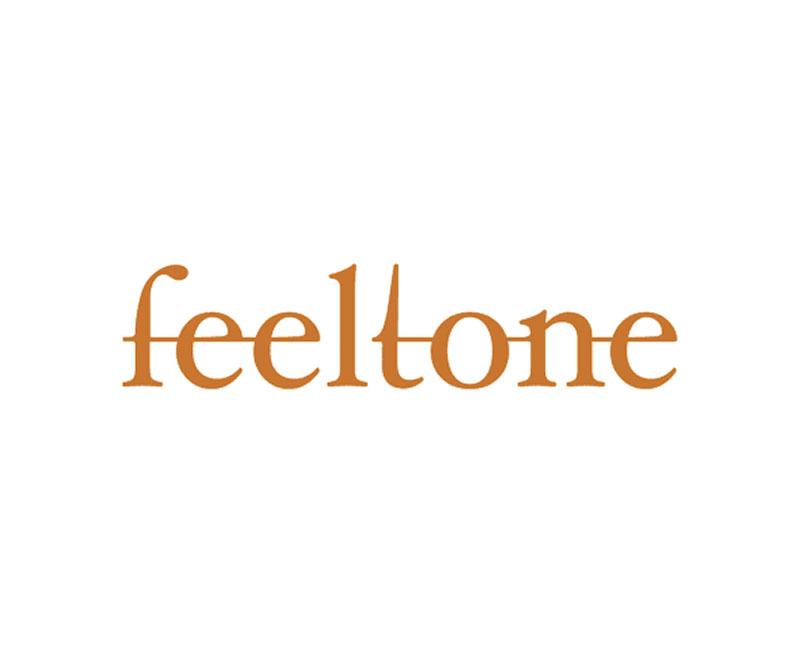 Feeltone