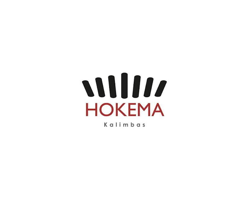 HOKEMA