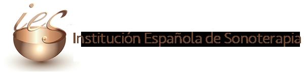 Institución Española de Sonoterapia